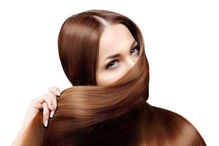 Warna rambut cokelat tergolong warna aman untuk semua warna kulit. Namun, ada beberapa warna yang akan membuat kulit terlihat cerah. Ini trik memilihnya!