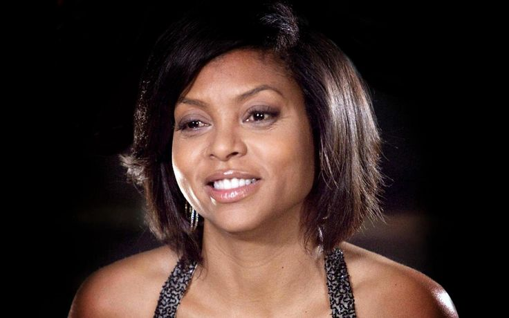 176 Best Cookie Lyon Empire On Fox Images On Pinterest