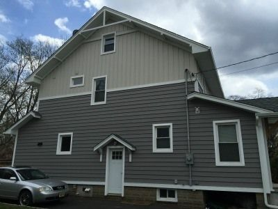 Best 25 Insulated Vinyl Siding Ideas On Pinterest
