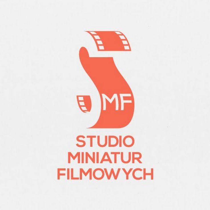 Studio Miniatur Filmowych powstało w 1958 roku w Warszawie. Było jednym z pięciu studiów animacji istniejących w okresie PRL-u, a i dziś zalicza się do najwa...