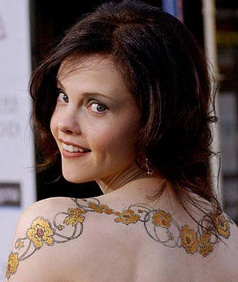 16 best Kiersten Warren images on Pinterest   Actresses ...