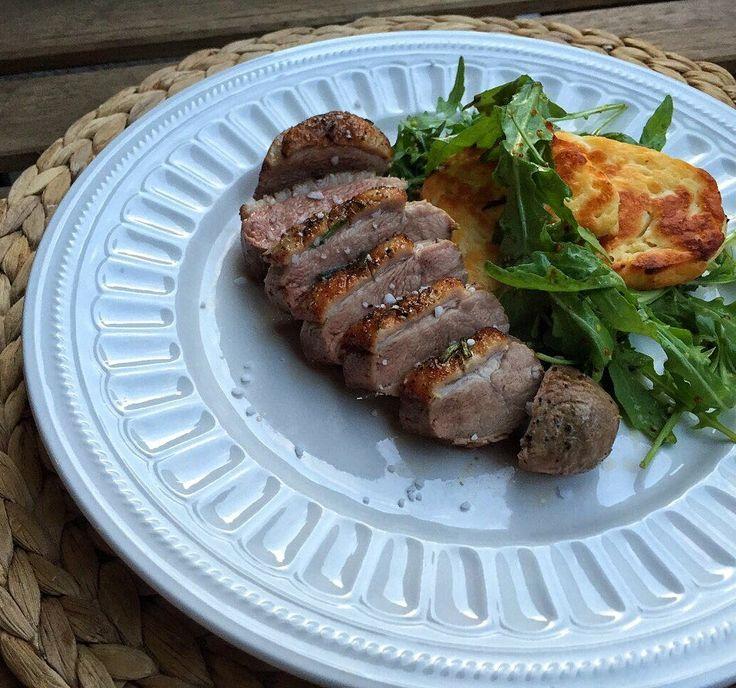 Ezzel a vacsorával bárki elvarázsolsz, még akkor is ha nem vagy túl járatos a konyhában!