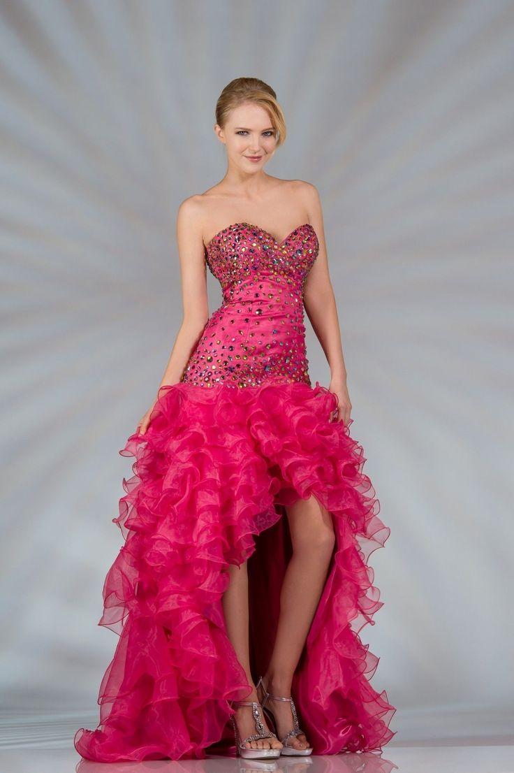 Fancy Prom Dresses 2005 Images - Wedding Dress Ideas - projectsparta.org
