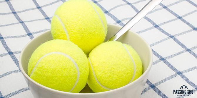 Más músculo = más fuerza en los golpes - #tenis #decathlon http://blog.tenis.decathlon.es/1276/mas-musculo-mas-fuerza-en-los-golpes
