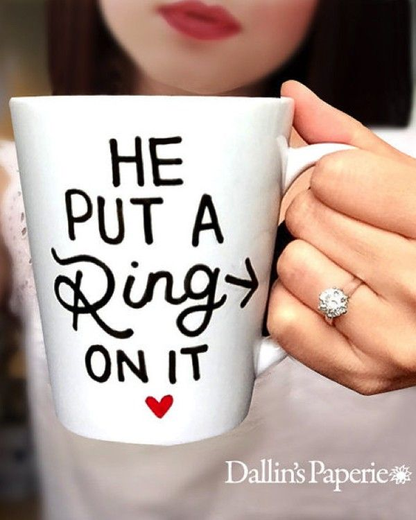 Awesome Gift Wring Easy Craft Ideas
