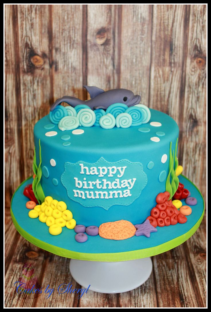 18 best 2016 Cakes by Sheryl images on Pinterest | Cake art, Themed ...