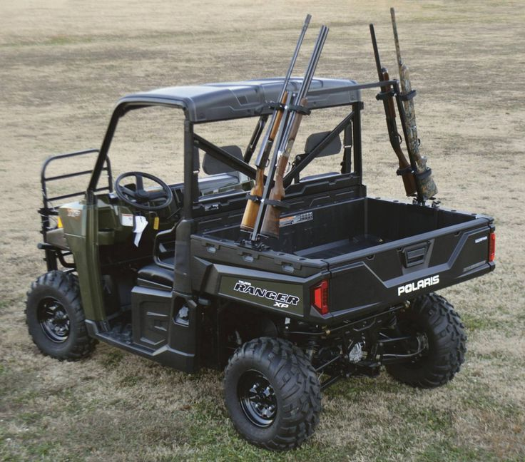 Sporting Clays Gun Rack for sale in Victoria, TX | Dale's Fun Center (866) 359-5986
