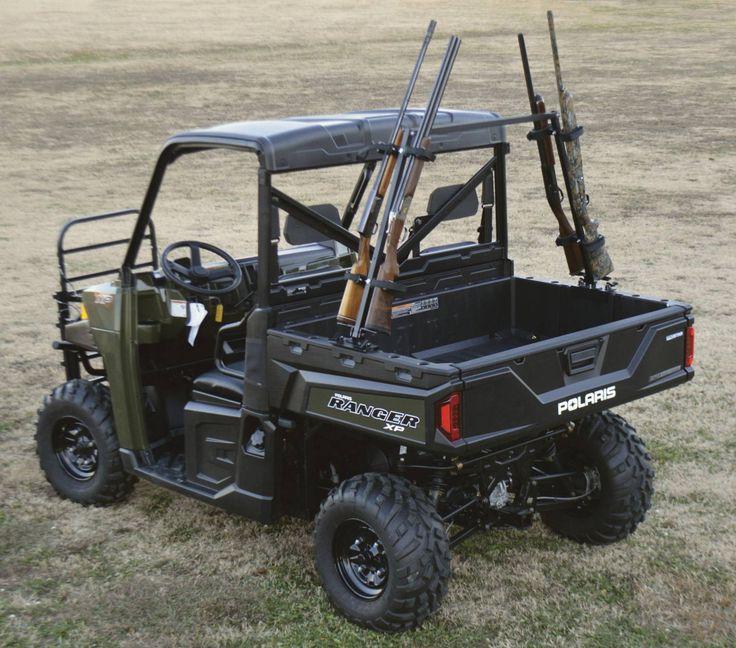 Sporting Clays Gun Rack for sale in Victoria, TX   Dale's Fun Center (866) 359-5986