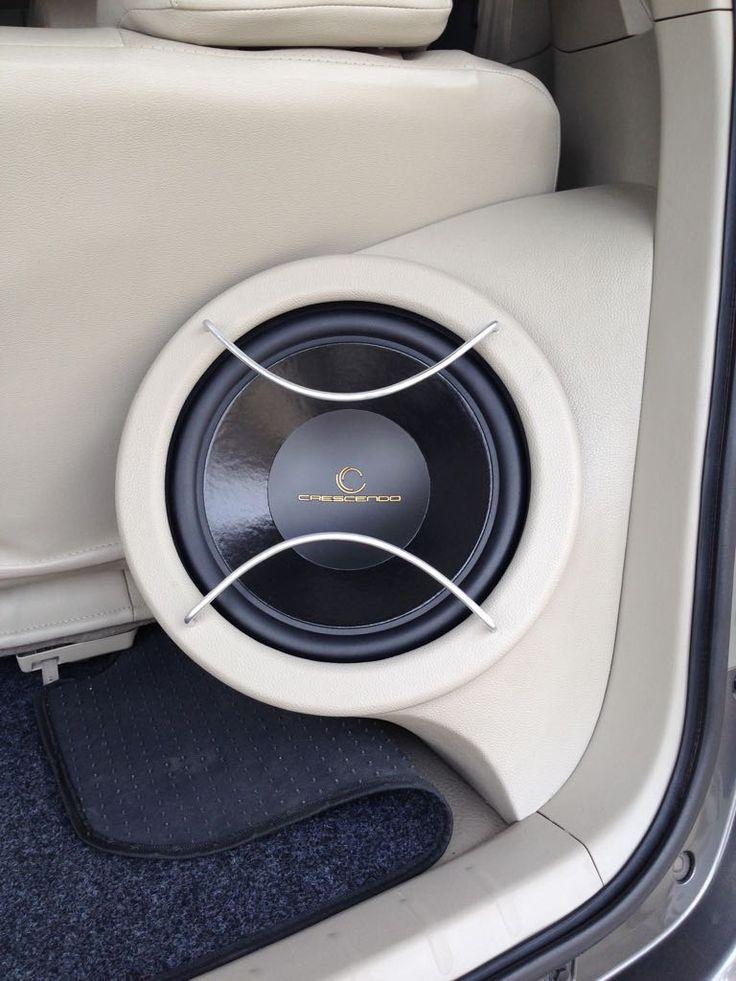 210 Best Innovation Car Audio Images On Pinterest Innovation