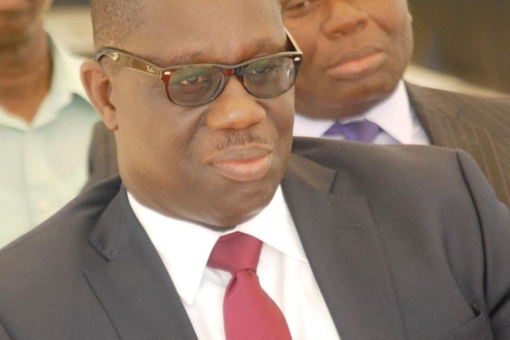 SSNIT Defends 18% Increase In Pension Benefits