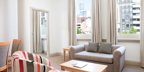 #Short_Term_Accommodation_in_Melbourne with Break Free Heritage http://www.ozehols.com.au/946