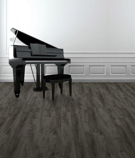 122 best parquet stratifi images on pinterest. Black Bedroom Furniture Sets. Home Design Ideas