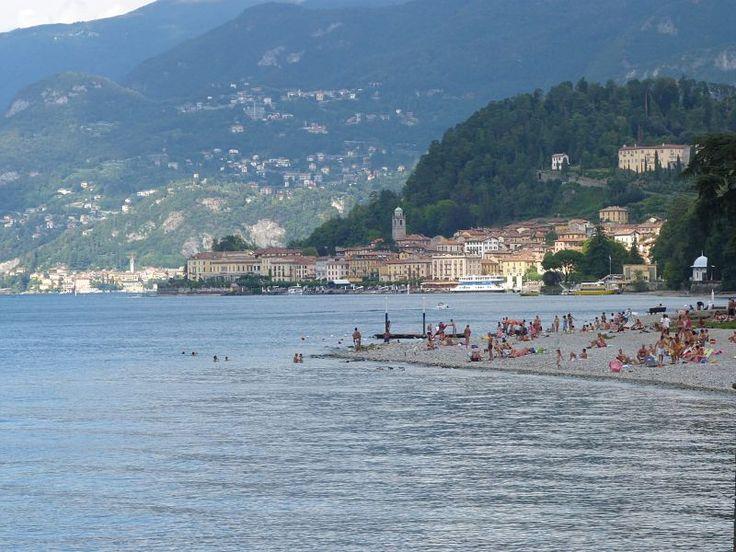 Como y su lago, visita perfecta si estás en Milán