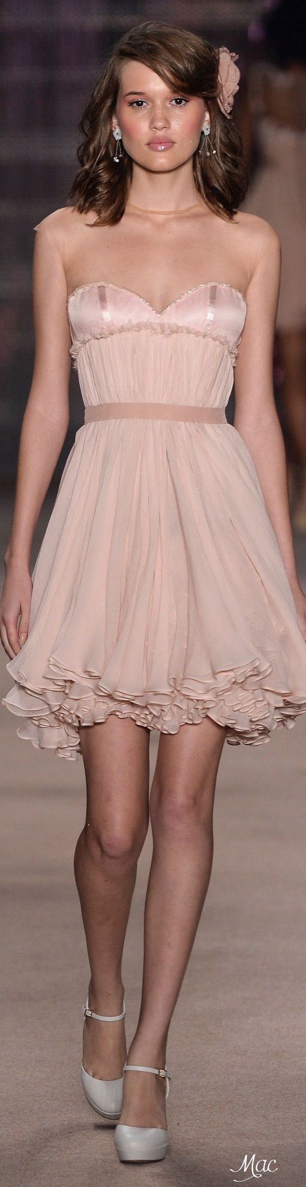 best dresses images on pinterest high fashion dream dress and