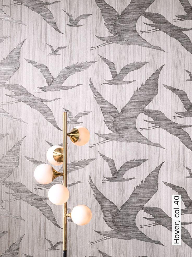 37 best Tapeten fürs Wohnzimmer images on Pinterest Live, Wall - tapeten fürs wohnzimmer
