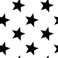 MeinLilaPark – DIY printables and downloads: Free printable Christmas scrapbooking papers in black'n white – ausdruckbares Geschenkpapier