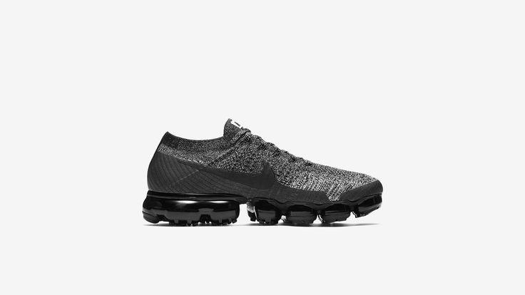 Nike Air VaporMax – Oreo, , #snkr, #sneaker, #sneakers, #sneakerhead, #solecollector, #sneakerfreaker,  #nicekicks, #kicks, #kotd, #kicks4eva #kicks0l0gy, #kicksonfire, #womft, #walklikeus, #schuhe, #turnschuhe, #yeezy, #nike, #adidas, #puma, #asics, #newbalance #jordan, #airjordan, #kicks