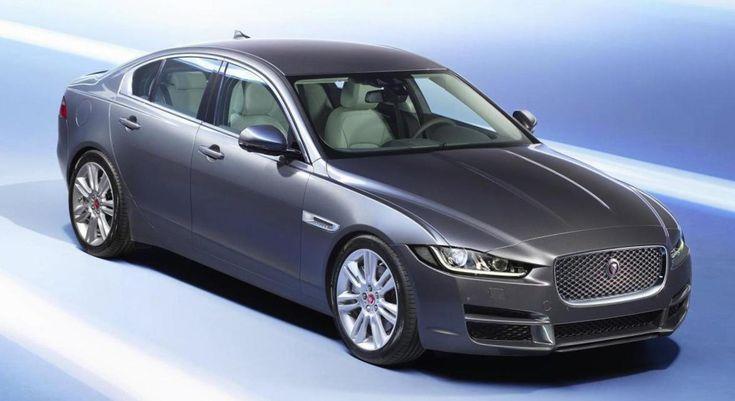 XE Jaguar models - http://autotras.com