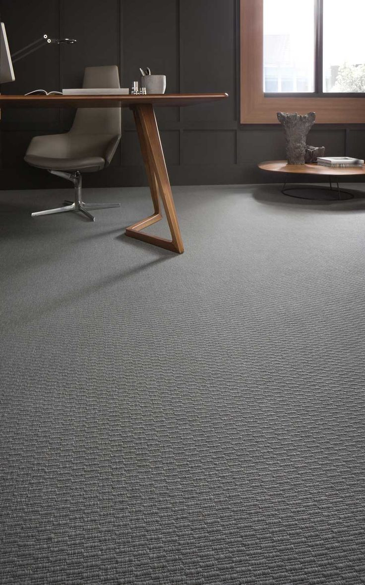 32 best product broadloom carpet images on pinterest mohawks mohawk group is a commercial carpet leader with award winning broadloom modular carpet tile and custom carpeting our carpet brands include mohawk baanklon Images