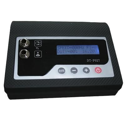 Digital Tattoo Power Supply NO. : TP-146-5  Price :[$]32.00 /pc  Welcome to order from Cherry Email:cherry@yuelongtattoo.com Skype: cherry.tattoosupply read more:www.yuelongtattoo.com