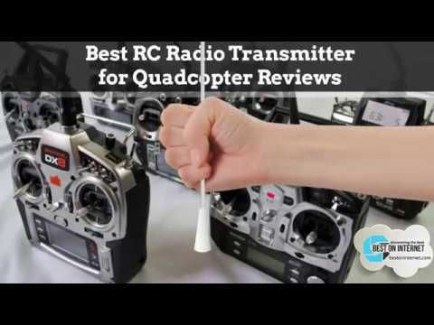 Click Here for more info >>> http://topratedquadcopters.com/best-rc-radio-transmitter-for-quadcopter-reviews/ - Best RC Radio Transmitter for Quadcopter Reviews - #quadcopters #drones #racingdrones #aerialdrones #popular #like #followme #topratedquadcopters