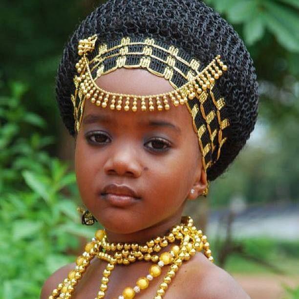 Nubian princess Nude Photos 95