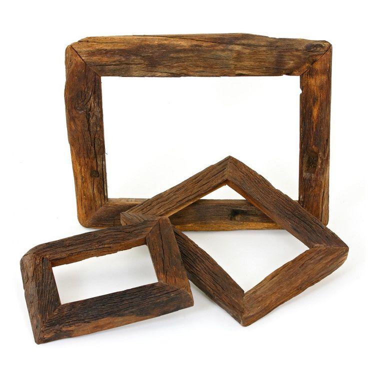 bilderrahmen selber machen mit glas bilderrahmen ideen. Black Bedroom Furniture Sets. Home Design Ideas