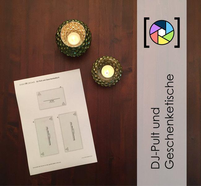 ber ideen zu dj pult auf pinterest ikea m bel. Black Bedroom Furniture Sets. Home Design Ideas