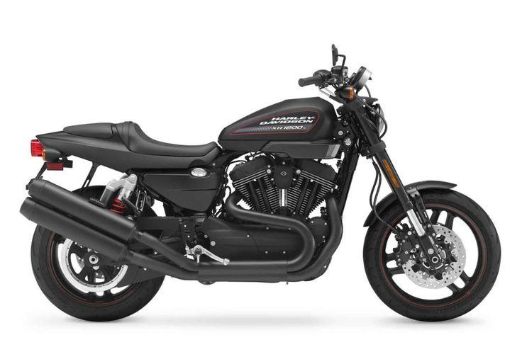 New Harley | new harley davidson, new harley davidson roadster, new harley prices, new harley quinn, new harley quinn actress, new harley quinn comic, new harley quinn movie, new harley roadster, new harley sportster, new harley trike