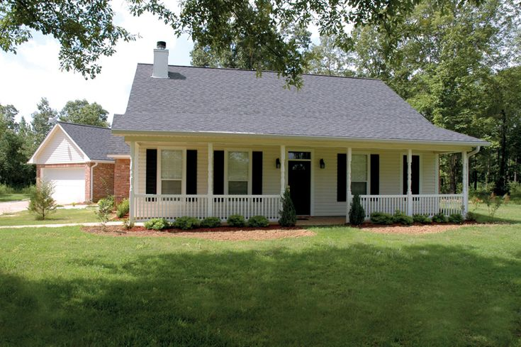 100 ideas to try about guest house porch roof micro for Acadian country house plans