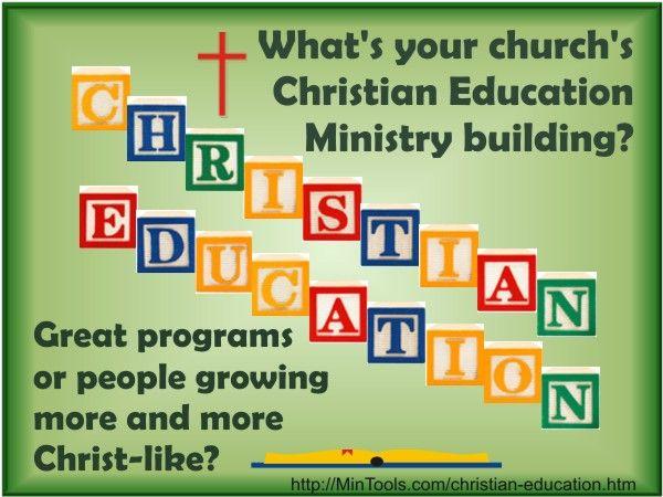 23 best Christian Ministry images on Pinterest Ministry, Spirit - christian school administrator sample resume