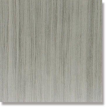 Керамогранит SG105200R Кедр серый 42*42