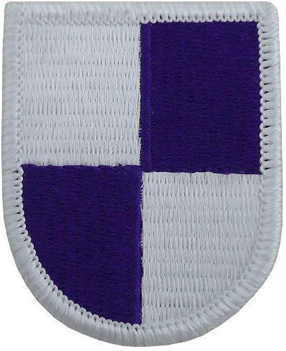 98th Civil Affairs Battalion (airborne)
