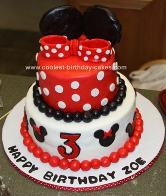 Cake Decorations Ideas For Th Birthday Twins