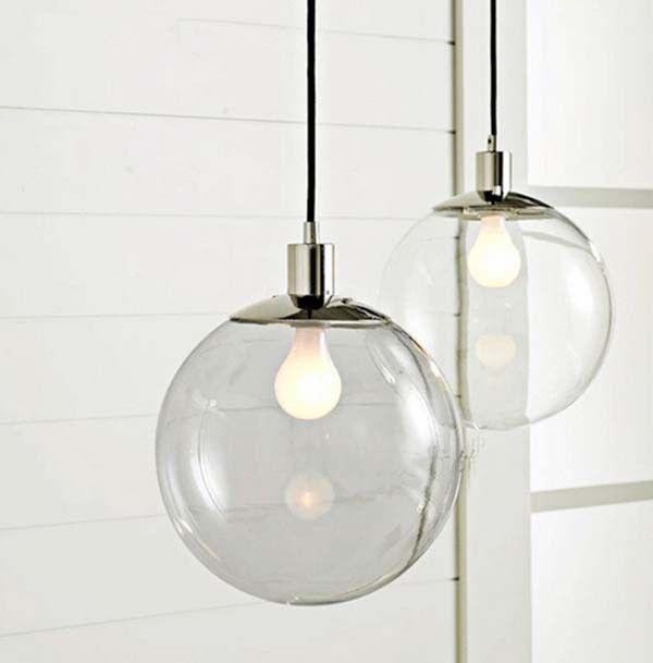 hanglamp keuken - Google zoeken