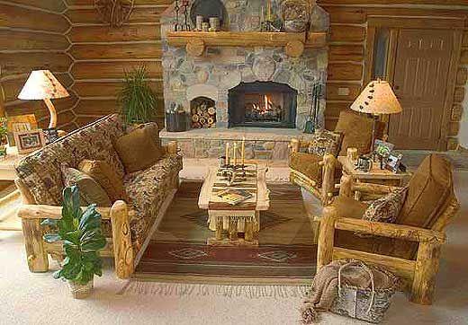 http://www.montanaoutdoorstoreblog.com/wp-content/uploads/2011/11/Log-Furniture-for-Your-Home.jpg