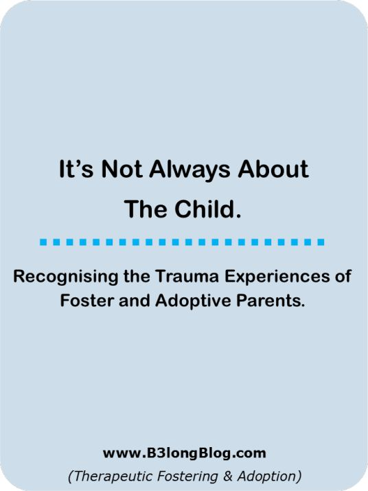 the effects of adoption and foster care The e ect of kinship placement on foster children's well-being job market paper level panel dataset|the adoption and foster care analysis and reporting system.