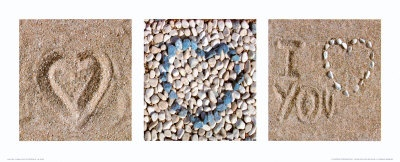 Great quotes and saying.: Sayings, Heart, Quotes, I'M, Products, Beaches Art, The Beaches