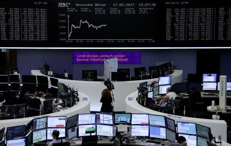 Das wohl bekannteste Anlageinstrument sind Aktien, auch Valoren genannt. Unternehmen geben diese Papiere aus, um sich an den Finanzmärkten Eigenkapital zu beschaffen. Als Investor wird man mit dem Kauf einer Aktie Miteigentümer an dem Unternehmen und erhält unter anderem ein Stimmrecht an der Generalversammlung und Anspruch auf eine Dividende – falls eine ausgeschüttet wird. Aktien werden an der Börse gehandelt. Durch Angebot und Nachfrage ergibt sich der Kurs. Wenn es gelingt, eine Aktie zu…