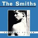 The Smiths Hatful of Hollow - Google Search