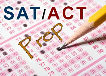 Find out the act test dates and sat test dates. These college board exam are…