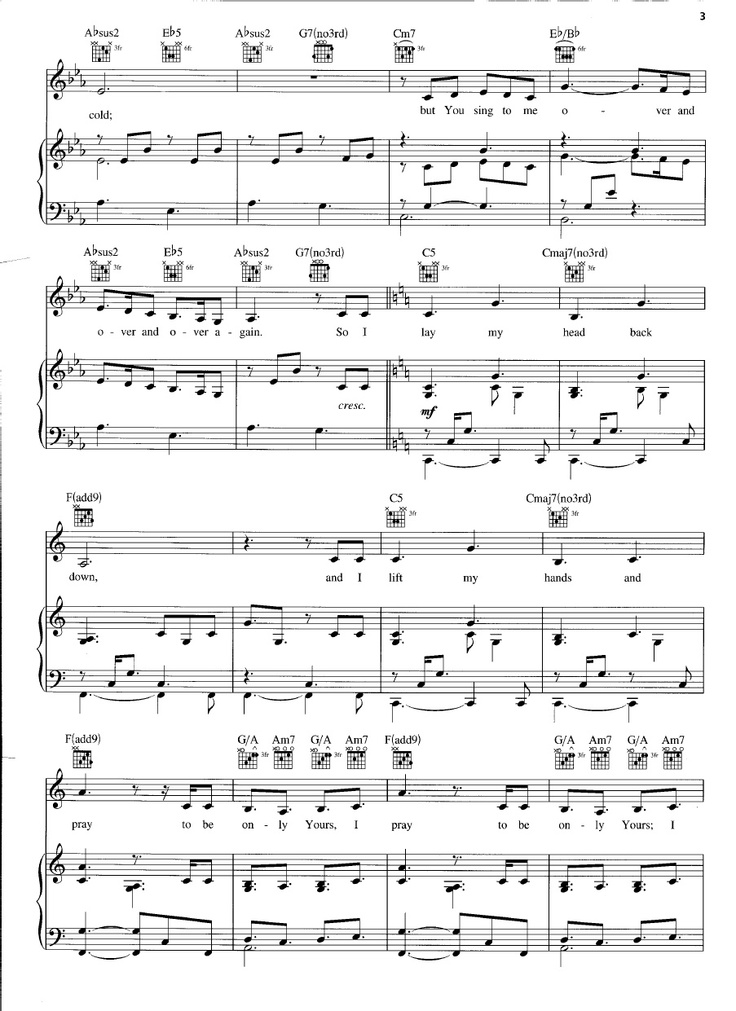 Piano somewhere piano sheet music : 12 best Sheet Music images on Pinterest | Sheet music, Free piano ...