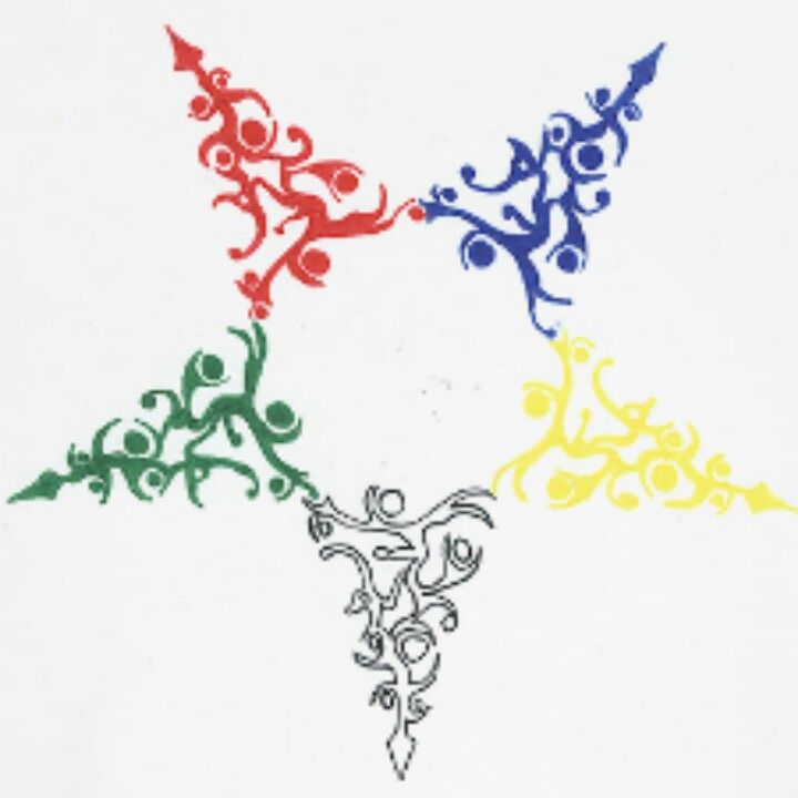 O E S Order of Eastern Star