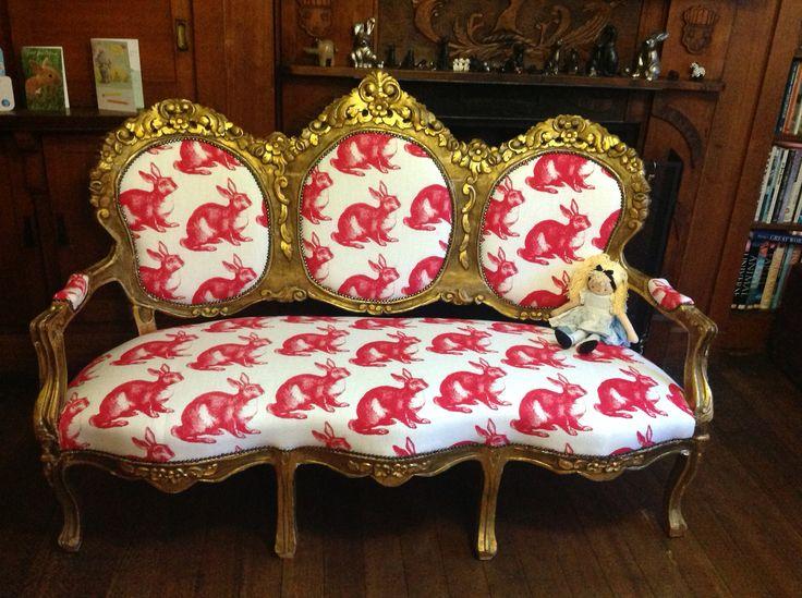 19 best Alice in wonderland inspired furniture/interiors images on ...