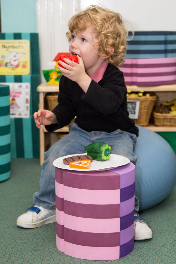 1000 images about tumbling furniture at springfield for Gross motor skills equipment