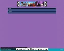 manifo - Darmowe strony www