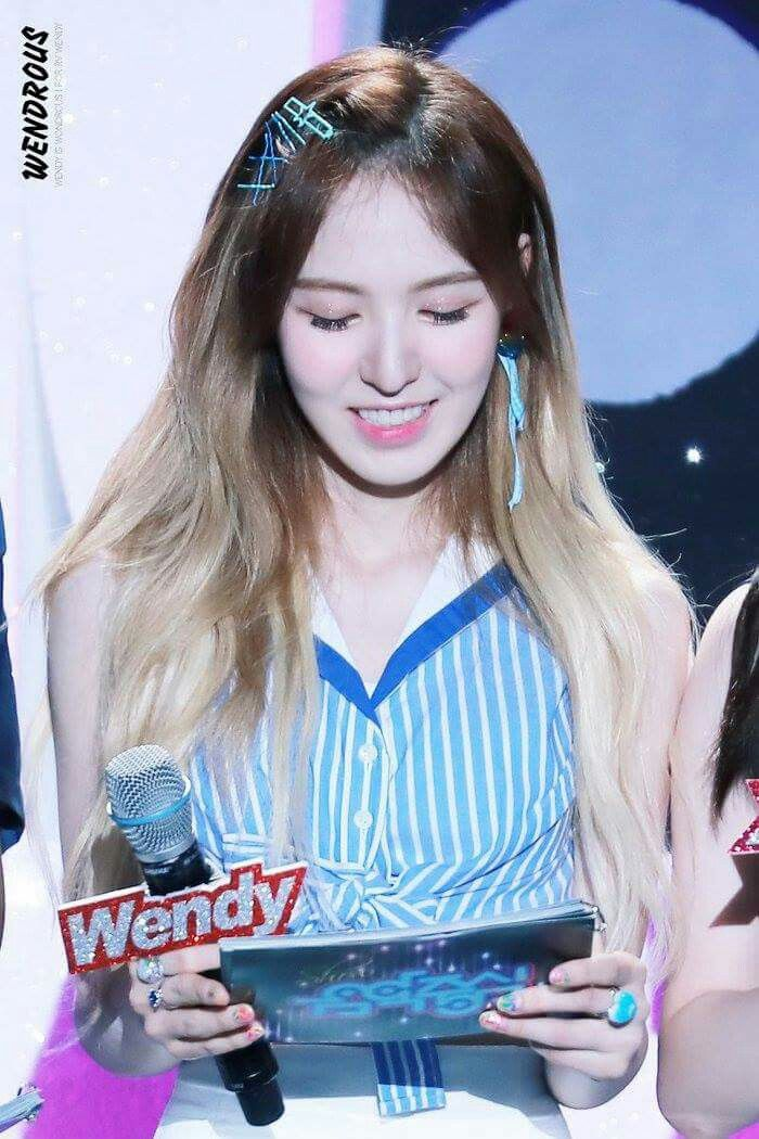 Wendy @wendrous0221