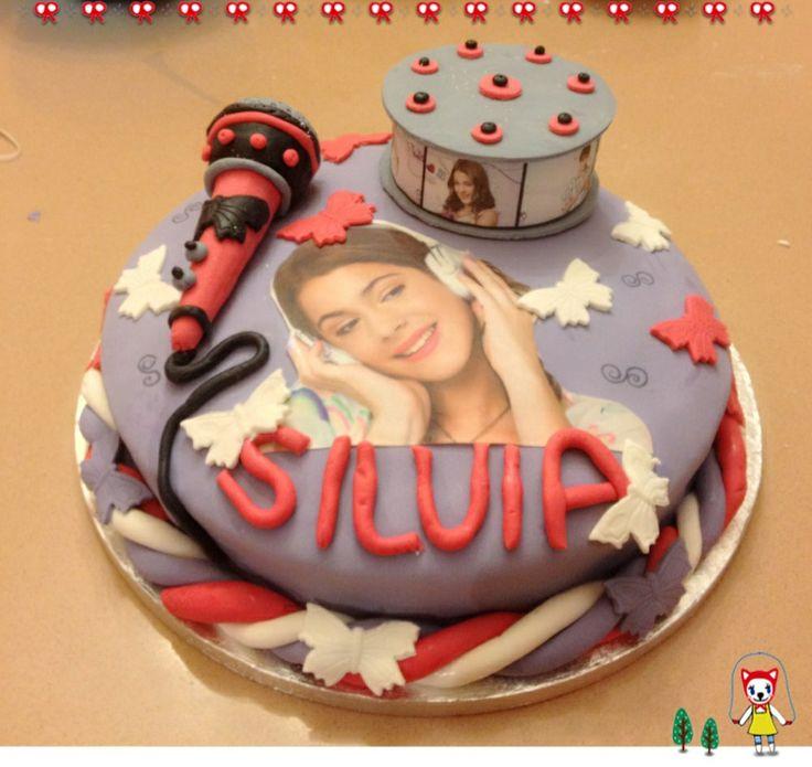 Torta Violetta2