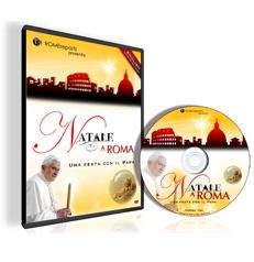 http://www.romereports.com/shopdvd/product_info.php?cPath=28_id=63=es#.UQpKlb_K7dI NATALE A ROMA: Una festa con il Papa