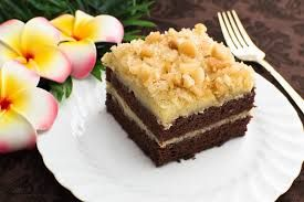 Image result for chantilly cake recipe hawaii